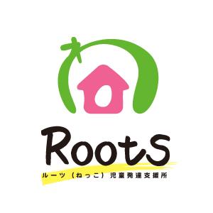 wp-josanin-roots-bana